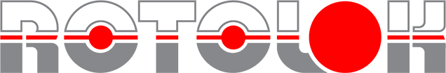 Rotolok USA Logo