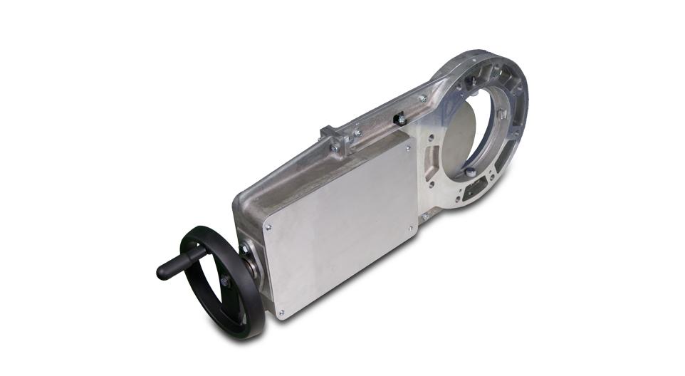 rotolok hand wheel slim slide