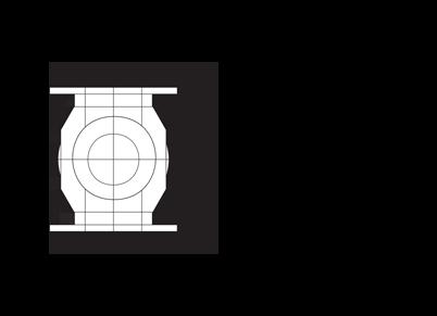 Sanitary Rotary Airlock Inlet