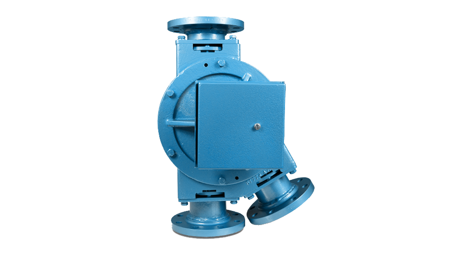 Plug Diverter Manufacturers