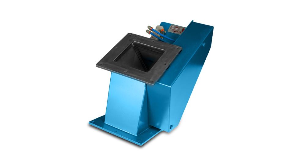 gravity diverter valve usa