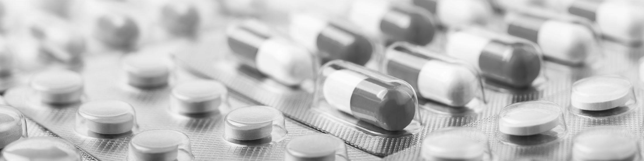 Rotolok Homepage Pharmaceutical Slide