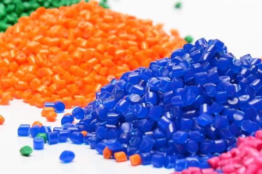 Plastics Thumbnail