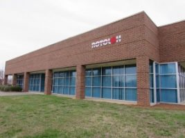 Rotolok Building About Us